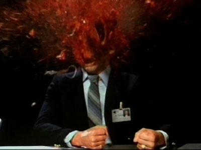 File:Scanners-head-explosion.jpg