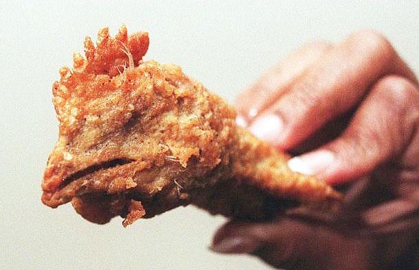 File:Mcdonalds-chicken-head2.jpg