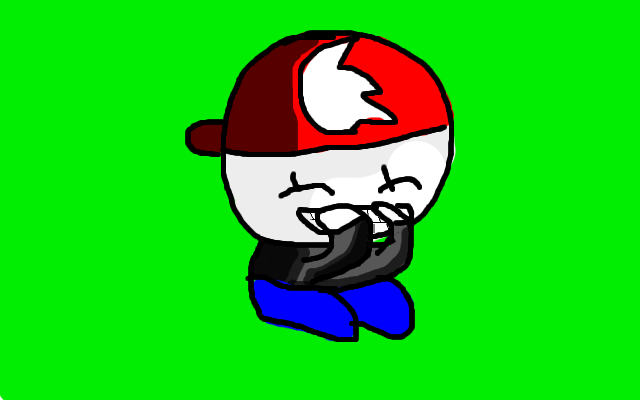 File:Sanjay Sneaky.png