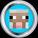 Badge-2486-5