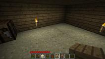 Screenshot for des' seed 4