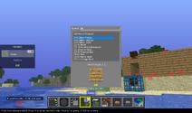 Screenshot for des' seed 5