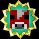 File:Badge-2486-7.png