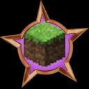 Badge-2486-1