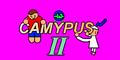 Thumbnail for version as of 20:31, September 24, 2011
