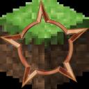 Badge-2486-2