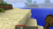 Screenshot for des' seed 3
