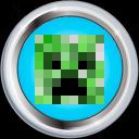 Badge-2486-3