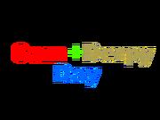 Cam Derpy Day Logo