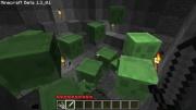 File:180px-Slimes-in-cave.jpg