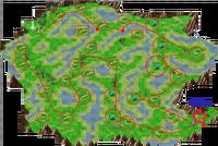 Swamp-maze.way