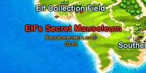 Elfs-secret-mausoleum