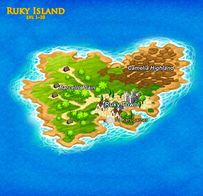 Maps canaan online wiki fandom powered by wikia ruky gumiabroncs Choice Image