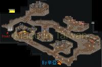 Barbarian-underground-palace.way