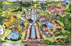 1988-park-map