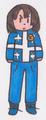 Quebec (TPATS).png