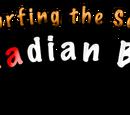 Canadian Boys Wiki