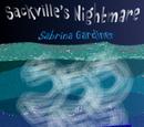 Sackville's Nightmare