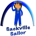 Sackville Sailor Logo.png