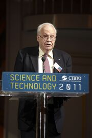 CTBTO Science and Technology conference - Flickr - The Official CTBTO Photostream (38)