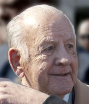 Marcel Pelletier
