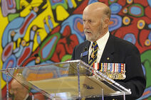 LGen Charles Belzile-2008