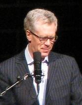 Stuart McLean (cropped)