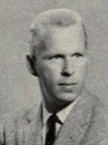 Michael M. Buchanan