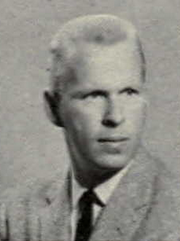 Michael M. Buchanan