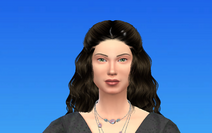 Fiona8