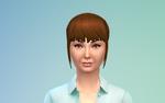 Veronicaamazon