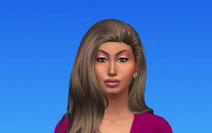 Christina8