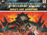 Turbo Kid - Apple's Lost Adventure