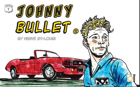 Johnnybullet001-en-1