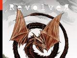 Revolver Vol.3
