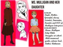 Mulligan's - Copy