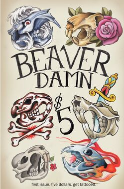 Beaverdamn1 c