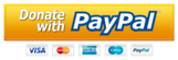 10-2-paypal-donate-button-png-hd