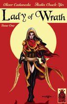 Ladyofwrath1A