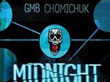 Midnight City: Corpse Blossom