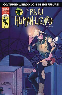 PITIFUL-HUMAN-LIZARD-7-alt