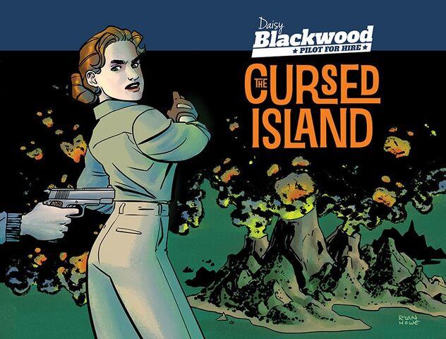 File:Daisy blackwood - the cursed island 1.jpg