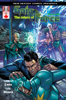 GF issue 2 COVER