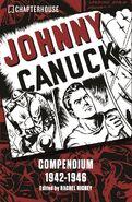 Johnnycanuck2