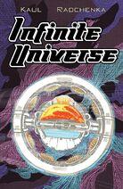 Infiniteuniverse