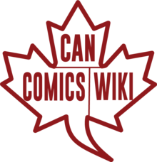 New WikiIcon