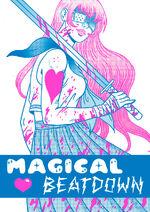 Magicalbeatdown2