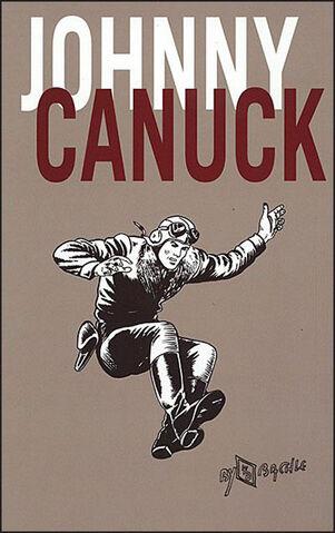 File:Johnny-Canuck.jpg