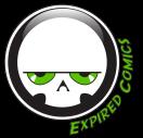 ExpiredComics
