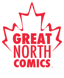 Greatnorthcomics